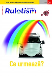 Rulotism in Romania revista 26